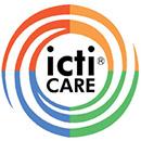 ICTI1