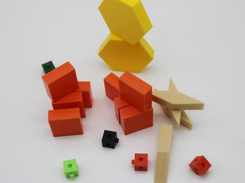 Hollow Pattern Blocks2