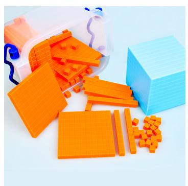 Algebra Tiles Student Set Algebra Tiles Standard 30 Sets