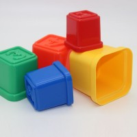 Number Stacking Cup(1)