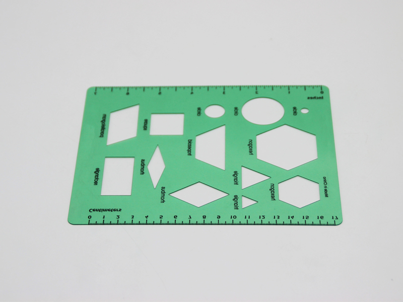 Pattern Block Template Pattern Block Activity Cards Nasco  There